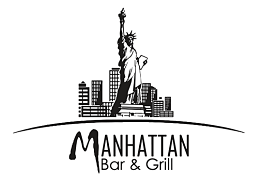 Manhattan Bar and Grill