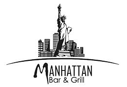 Manhattan Bar and Grill